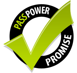 Pass Power Promise